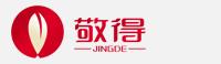 湖红工夫|湖南红茶|湖红工夫(茶叶)领导品牌,湖南敬得茶业